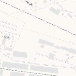 Заводоуковский элеватор тюменская область мигает лампочка масла на транспортере