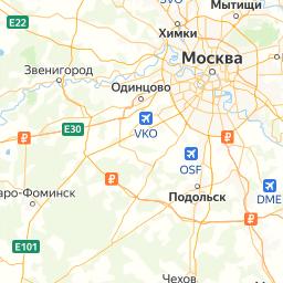Конные клубы москвы на карте москвы ночные бары клубы минска
