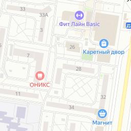 Ночные клубы автозаводского района тольятти книжные клубы москвы