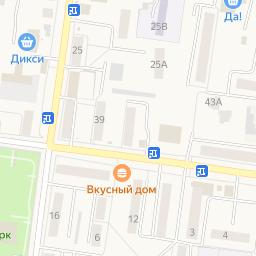 расписание автобусов автовокзал зарайск элеватор зарайск