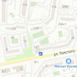 казино тольятти парк хаус сайт