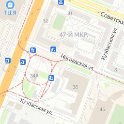 Клубы москвы схема проезда фотографии в ночных клубах москвы