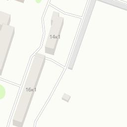 Пос элеватор карта транспортер колодцеобразного типа