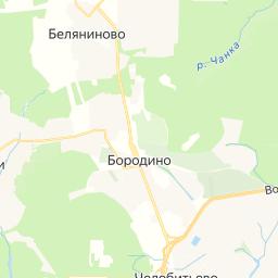 Интернет клубы в москве на карте клубы мейн кунов в москве