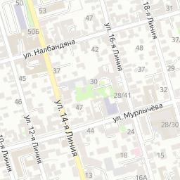 Адреса магазинов женского белья в ростове вакуумные упаковщики в барнауле