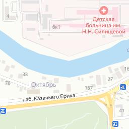 наркологическая клиника левый берег