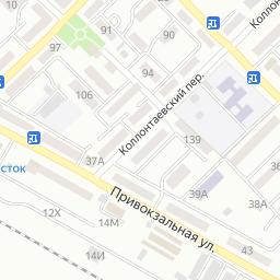 азовский элеватор зао