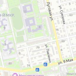 Ночные клубы на карте евпатории бары ночные клубы москва