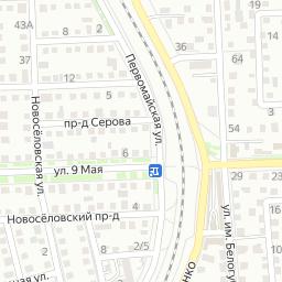 Ночные клубы на карте евпатории закроют в москве фитнес клубы