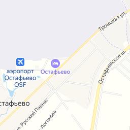 Оптимизировать сайт 1-я Барышевская улица (город Щербинка) рекламное агенство 3-я улица Бухвостова