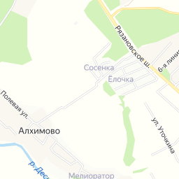 Оптимизировать сайт 1-я Барышевская улица (город Щербинка) как сделать режим чтения на сайте
