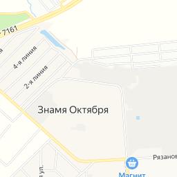 оптимизировать сайт 1-я Барышевская улица (город Щербинка)