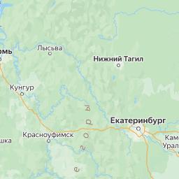 Карта элеваторы курские элеваторы