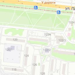 Ночной клуб кировский район новосибирск ночной клуб циклон в мончегорске на