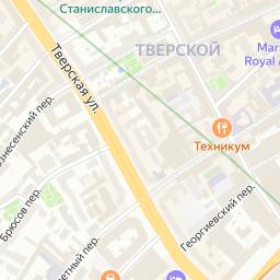 Ночные клубы рядом со мной на карте москва лилия клуб в москве