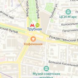 Ночные клубы рядом со мной на карте москва смотреть бесплатно секс в ночном клубе