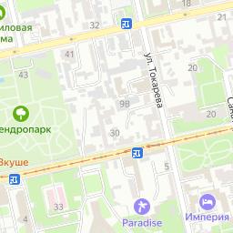 Ночные клубы на карте евпатории интернет клубы в москве рядом с метро