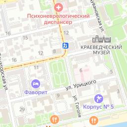 Ночные клубы на карте евпатории эгоистка стриптиз клуб