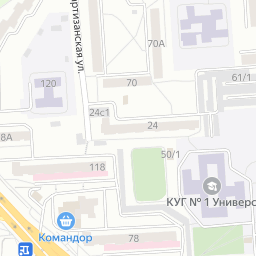 ночной клуб красноярск октябрьский район