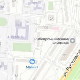 Ночной клуб занзибар омск фото ночной клуб центр