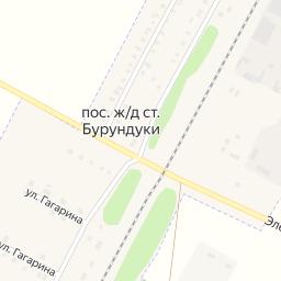 станция бурундуки дрожжановский район элеватор