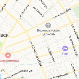 тимашевский элеватор официальный
