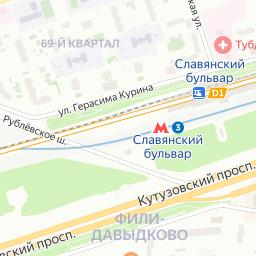 Оптимизация сайта Староможайское шоссе статейные ссылки на сайт Улица Горчакова