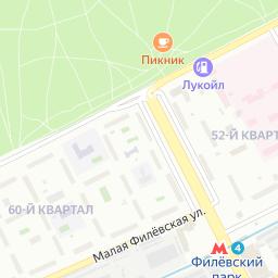 Оптимизация сайта Староможайское шоссе xrumer сайт
