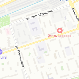 оптимизация сайта Староможайское шоссе