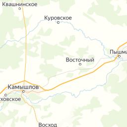 Богданович ночные клубы спортивные клубы для подростков москва