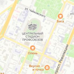 Карта ночные клубы воронеж цены клубов в москве