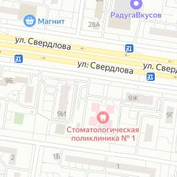 Ночные клубы автозаводского района тольятти ночные клубы москвы недорогие с танцполом