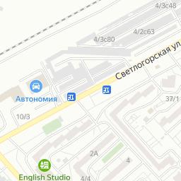 Магазин женского белья в красноярске адреса турмалиновые массажеры отзывы