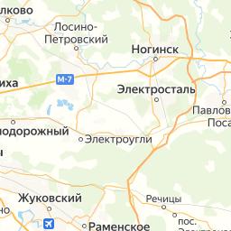 Расписание автобуса элеватор зарайск новоаннинский элеватор волгоградской