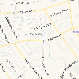 элеватор телефон курганинск