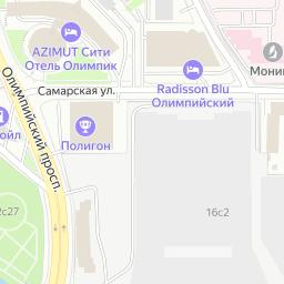 Дмл клуб москва дизель шоу эротический массаж