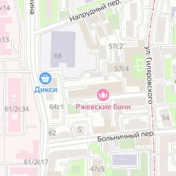 дмл клуб москва
