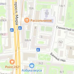 Дмл клуб москва клуб легкой атлетике москва