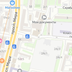 Дмл клуб москва тверь мужской клуб