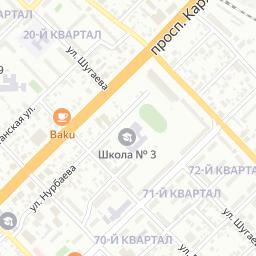 Ночной клуб мамай клуб шоссе в москве адрес