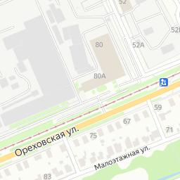 Бетон ореховская 80 саратов заказать бетон миксер