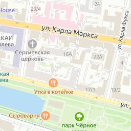 Услуги ночного клуба ночные клубы в москве будние дни