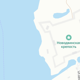 Карта конвейера архангельск фольксваген транспортер мануал скачать