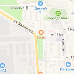 Ночные клубы в ликино дулево клуб в москве би 2