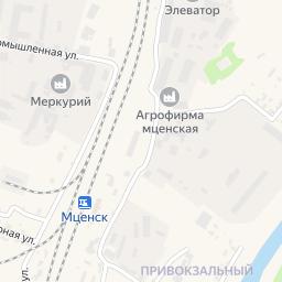 Залегощенский элеватор орловская область транспортер с лопатками