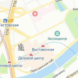 стриптиз клубы москвы на карте москвы