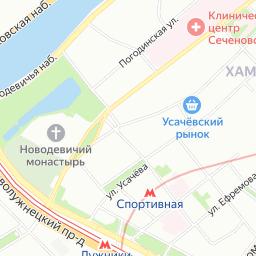 Стриптиз клубы москвы на карте топ недорогих клубов москвы