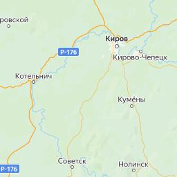 чебоксарский элеватор официальный сайт продажа