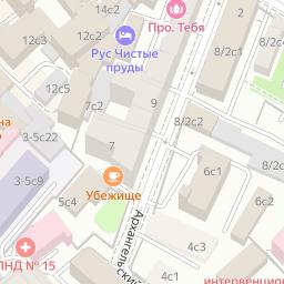 Клуб в москве сзао ночной клуб гродно колизей