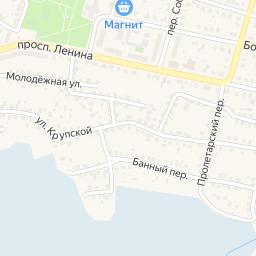 Карта дом науки и техники купить нижнее белье женское недорого в ульяновске